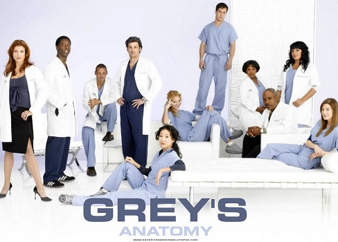 Greys-Anatomy-novidades