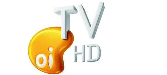 NOVIDADES OI TV