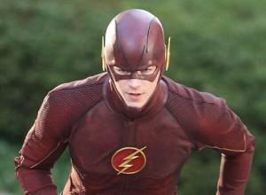 cw-flash-costume-image_7