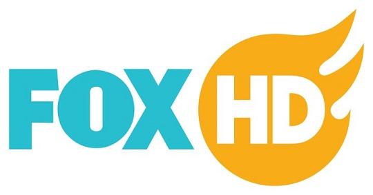 fox hd na sky