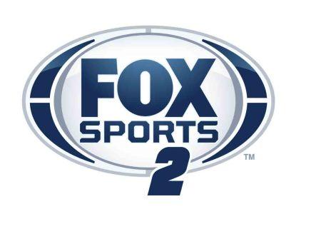 fox-sports-2-chega-a-vivo-tv-e-a-algar-tv-em-junho
