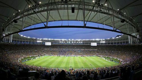 net-e-globosat-tambem-vao-transmitir-jogos-da-copa-do-mundo-em-4k