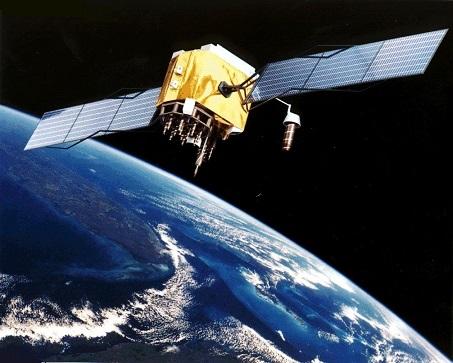 novo satélite sky quando