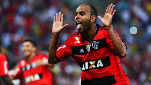 resultados-da-3-rodada-do-brasileirao-2014-serie-a