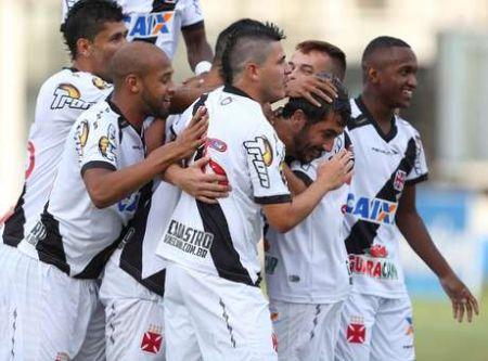 resultados-da-3-rodada-do-brasileirao-serie-b-2014