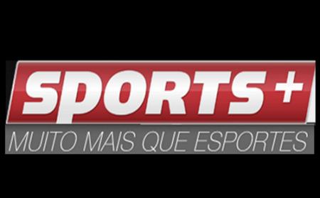 sky-eh-obrigada-a-retirar-canal-sports+-do-ar
