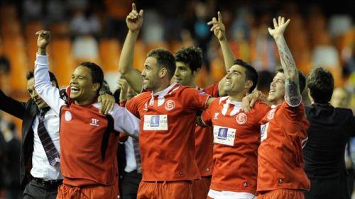 uefa-europa-league-benfica-e-sevilla-se-classificam-para-a-final