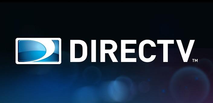 volta directv brasil