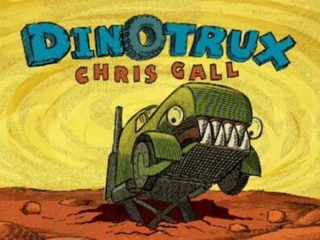 dinotrux-nova-serie-animada-da-netflix-estreia-em-2015