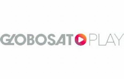 globosat-play-ja-esta-disponivel-para-os-assinantes-da-vivo-tv