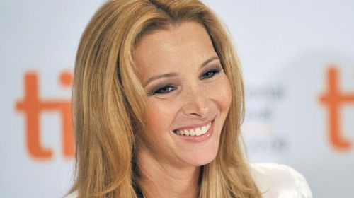 lisa-kudrow-pode-participar-da-oitava-temporada-de-the-big-bang-theory