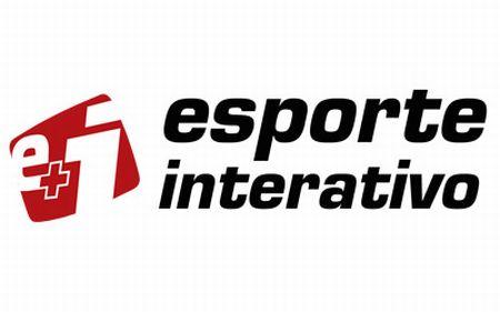 novidades-na-programacao-do-esporte-interativo-durante-a-copa