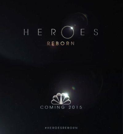 novidades-sobre-a-serie-heroes-reborn
