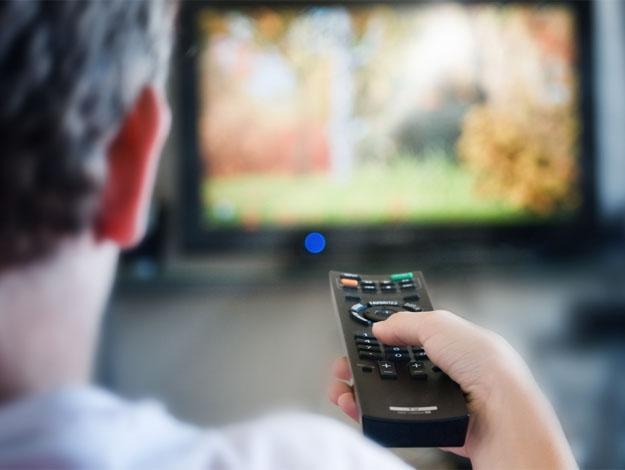 novos canais tv assinatura 2014