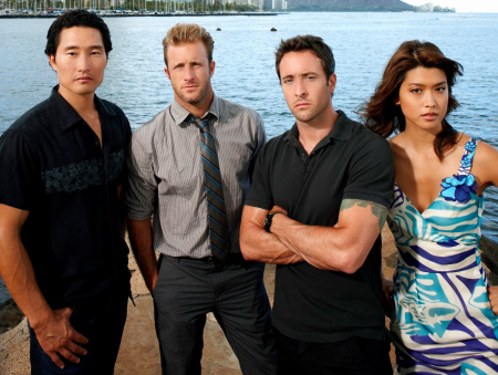 rede-tv-vai-exibir-a-serie-hawaii-five-0