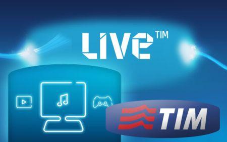 tim-lanca-servico-que-integra-netflix-e-youtube-a-tv-digital-aberta
