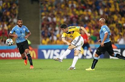 Mundo-Colombia-Uruguai-Paulo-SergioLANCEPress_LANIMA20140628_0194_1