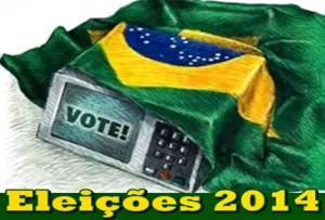 eleições-2014