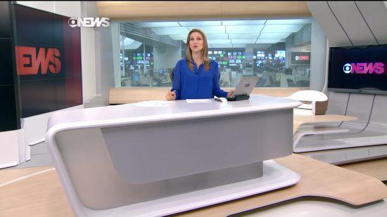 globo-news-hd-na-claro-hdtv