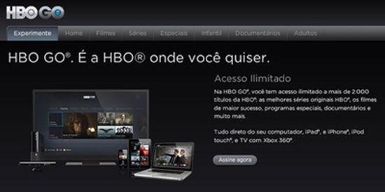 hbo-go-esta-disponivel-no-xbox-360