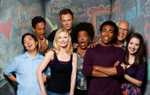yahoo-vai-produzir-e-exibir-a-sexta-temporada-de-community-na-internet