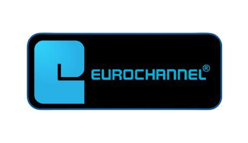 canal-eurochannel-pode-voltar-ao-line-up-das-principais-operadoras-do-brasil
