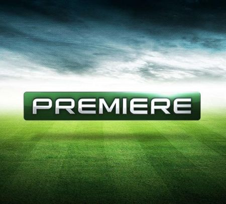 canal-premiere-fc-hd-passa-a-se-chamar-premiere-clubes-hd