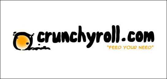 O crunchyroll é o salvador da pátria dos antigos fãs de animes