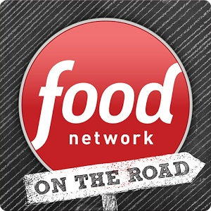 food network na sky