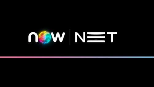 net now online