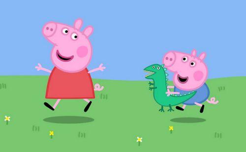 nova-temporada-de-peppa-pig-chega-ao-discovery-