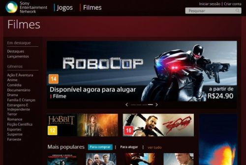 sony-lanca-novo-servico-de-videos-on-demand-no-brasil