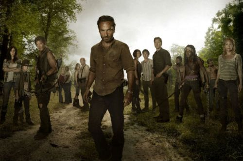the-walking-dead-na-netflix-a-partir-de-25-de-agosto
