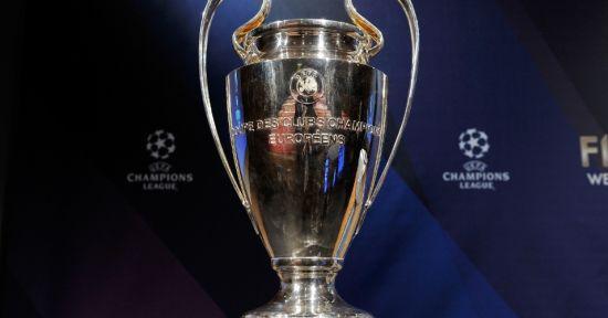 transmissoes-dos-play-offs-da-champions-league-nos-dias-19-e-20-de-agosto
