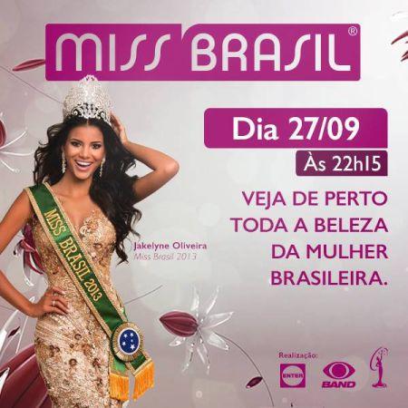 band-exibira-miss-brasil-2014-ao-vivo-no-dia-27-de-setembro