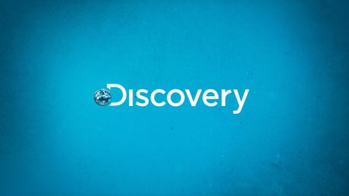canais-discovery-com-sinal-aberto-na-claro-hdtv