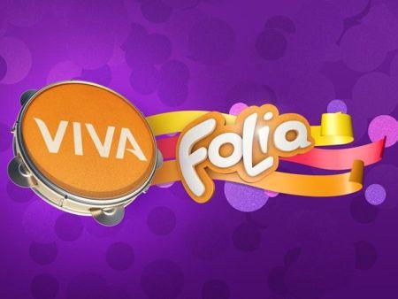 canal-viva-vai-transmitir-desfiles-do-carnaval-2015