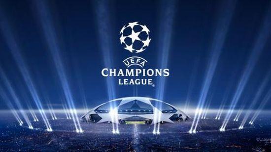 espn-e-band-transmitem-jogos-da-primeira-rodada-da-champions-league-2014-15