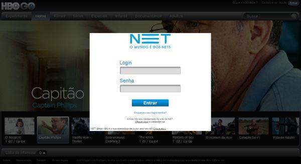 hbo-go-disponivel-para-assinantes-net-em-versao-beta