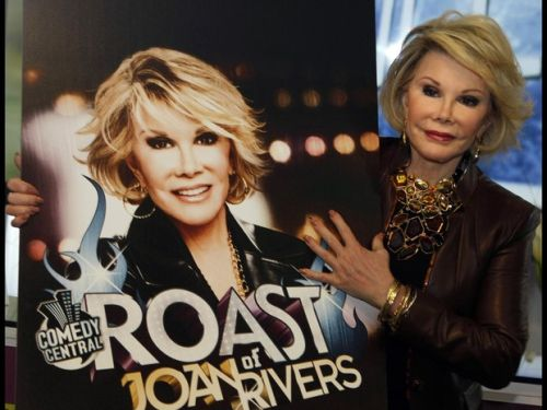 morre-a-atriz-e-comediante-joan-rivers