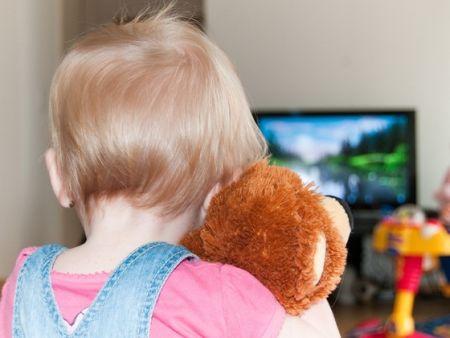 net-abre-sinal-dos-canais-infantis-em-outubro