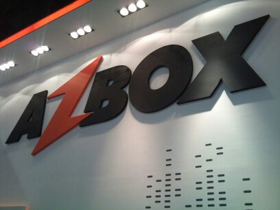 retorno azbox