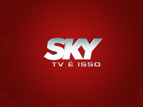 novos canais hd sky 2014