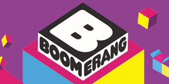 canal-boomerang-passa-por-reformulacoes
