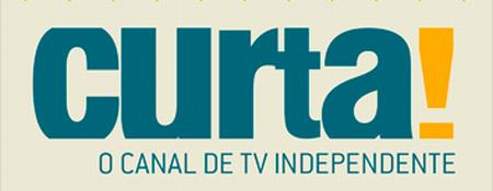 canal-curta-traz-varias-novidades-em-novembro