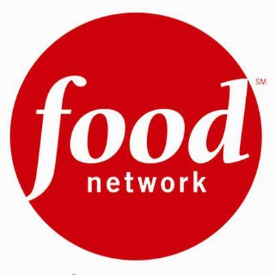 food-network-na-sky-em-outubro
