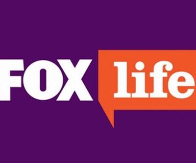 fox-life-passara-por-nova-reformulacao