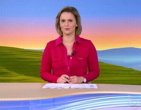 globo-lancara-novo-telejornal-diario-em-substituicao-ao-globo-rural