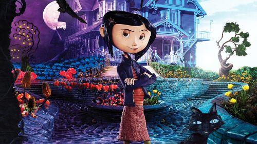 net-oferece-filmes-infantis-pela-metade-do-preco-no-now-em-outubro