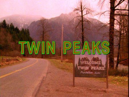 serie-twin-peaks-vai-ganhar-nova-temporada